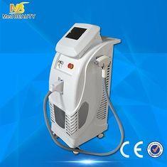 China Laser Epilator del poder más elevado del laser del diodo de la máquina 808nm de la belleza de Hifu del retiro del PELO proveedor