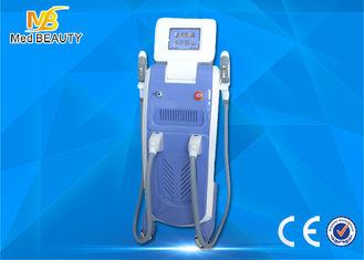 China Liposuction no invasor gordo del helada de Cryolipolysis con 2 diversas manijas del tamaño proveedor