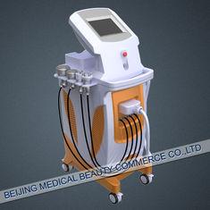 China Equipo de la belleza del vacío IPL del RF de la cavitación de Elight proveedor