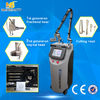 China Dolor fraccionario de la máquina 10600nm del laser del CO2 vaginal multifuncional - libere fábrica