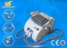 China Cavitación de la cara y del cuerpo de Elight03p que adelgaza poder del laser de la máquina 800W fábrica