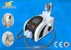 De Buena Calidad La liposucción láser Equipos & Máquina 1-3 del removedor del pelo del IPL SHR segundo ajustable para el cuidado de piel a la venta