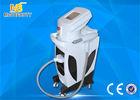 China 1064nm máquina larga del laser del pulso IPL para la lesión vascular del retiro del pelo fábrica