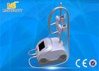 China Cuerpo que adelgaza la máquina de Coolsculpting Cryolipolysis del dispositivo para mujer fábrica