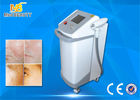 China Medical Er yag lase machine acne treatment pigment removal MB2940 fábrica