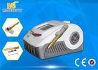 China Laser de fibra óptica 30w del diodo 980nm de la terapia del laser de la araña del retiro vascular de la vena fábrica