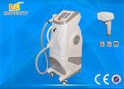 China El retiro libre del pelo del laser del dolor profesional del diodo 808nm trabaja a máquina 1-120j/cm2s fábrica