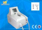 China El laser alemán obstruye el retiro del pelo del laser del diodo, pelo rápido del cuerpo que quita USO fácil de la máquina fábrica