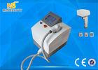 China máquina MB810- P de la mejora del retiro del pelo del laser del diodo del uso 808nm del salón 720W fábrica