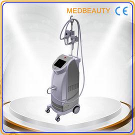 China Helada gordo Cryo de Cryolipolysis del salón que adelgaza pulso de la máquina 20W distribuidor