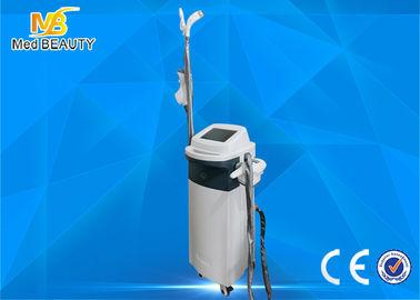 China Vacío de Velashape que adelgaza/cuerpo del rodillo del vacío que adelgaza la máquina distribuidor