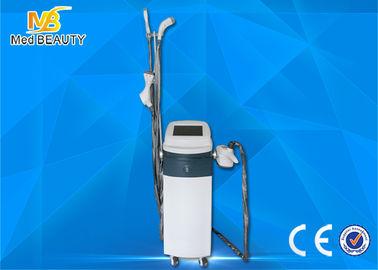 China MB880 rodillo del vacío del Rf de la máquina de la pérdida de peso de la garantía de 1 año para el uso del salón distribuidor