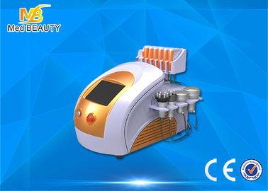 China Vacuum Slimming Machine lipo laser reviews for sale distribuidor
