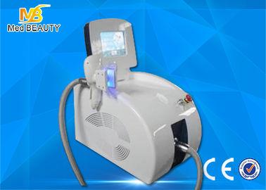 China Cuerpo portátil que adelgaza uso del salón de belleza de la máquina de Coolsulpting Cryolipolysis distribuidor