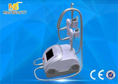 China Cuerpo que adelgaza la máquina de Coolsculpting Cryolipolysis del dispositivo para mujer distribuidor