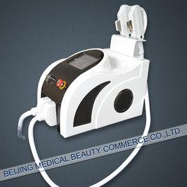 China filtro 640NM para las máquinas del retiro del pelo del IPL con dos manijas distribuidor
