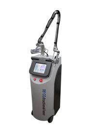 China Ultra el laser de dióxido de carbono fraccionario del RF del pulso articuló el brazo con 7 espejos distribuidor