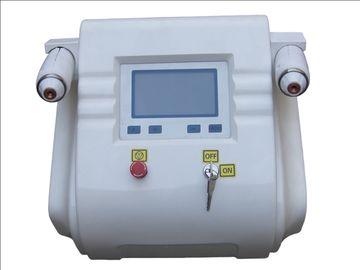 China RF bipolar Y Unipolar RF piel rejuvenecimiento belleza máquina distribuidor